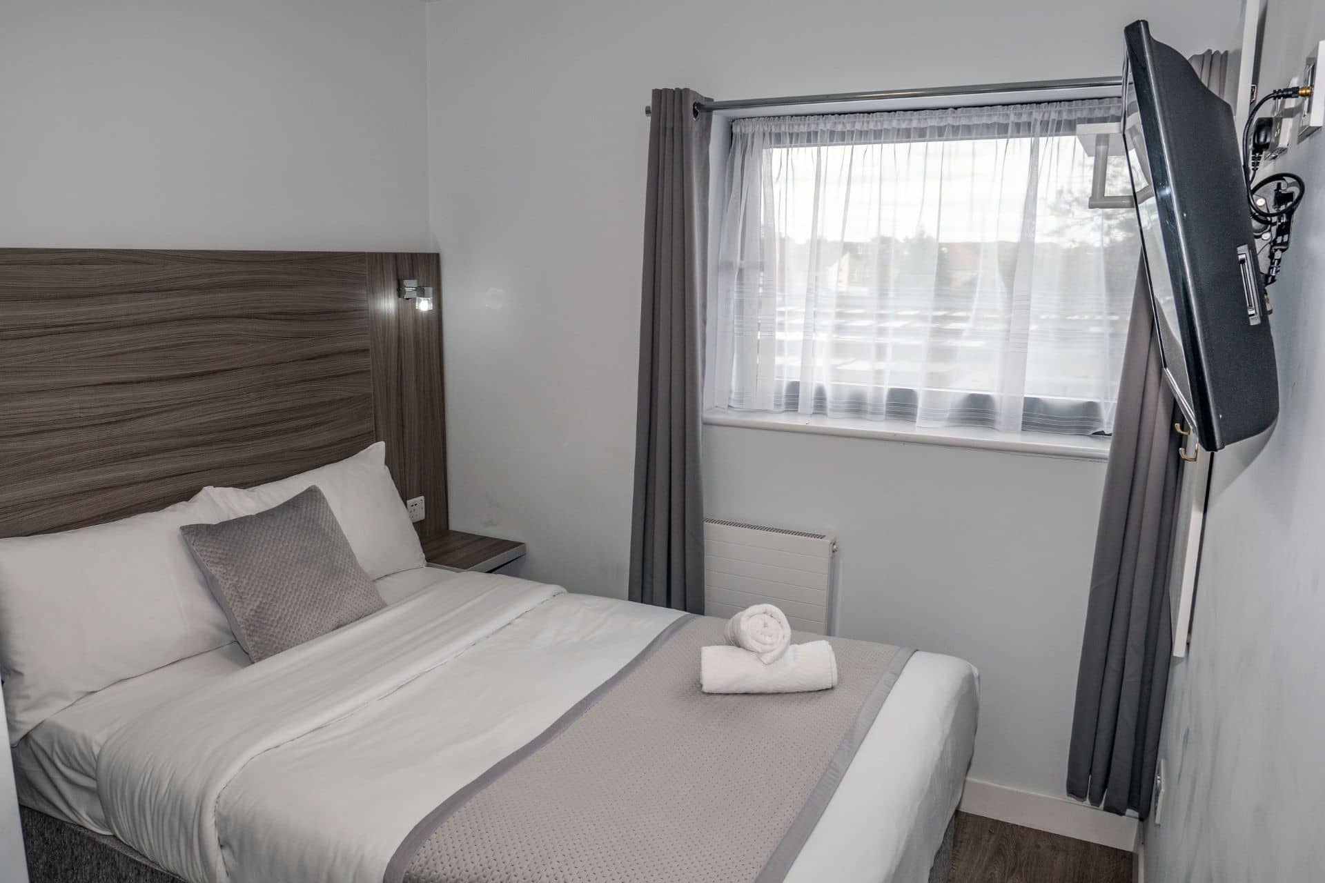 Room 03 pic02